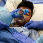 Cuidados-intensivos-6 (Copy)