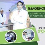 Imagenología-01 (Copy)