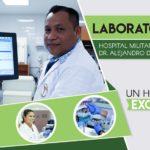 Laboratorio-01 (Copy)