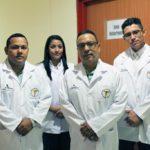 Medicina preventiva 2 (Copy)