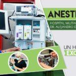 banner-anestesia (Copy)