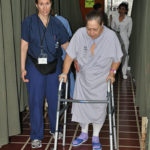 brigada-medica-operacion-walk-06-g