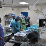 v-jornada-electrofisiologia-03-g